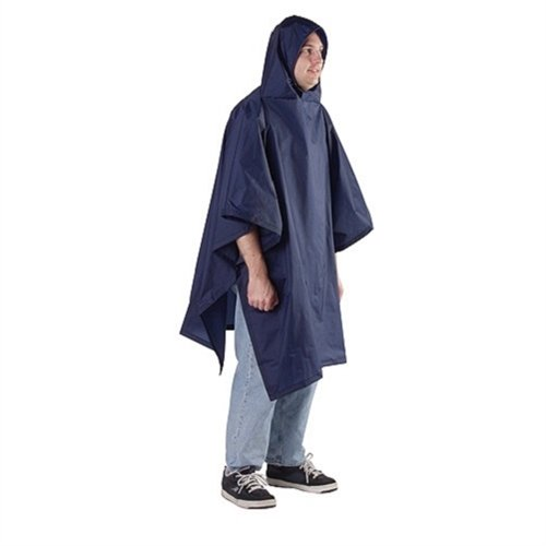 outdoor-products-multi-purpose-poncho-navy