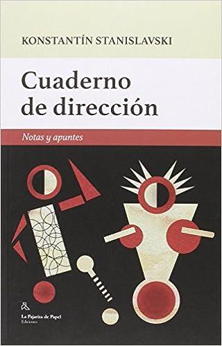 Como Descargar Libros Cuaderno De Dirección: Notas Y Apuntes Kindle Paperwhite Lee Epub