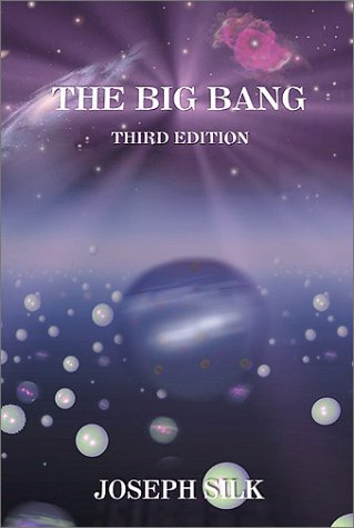The Big Bang, Third Edition