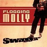Swagger [Vinyl LP]