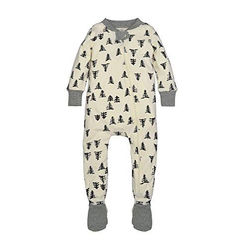 Baby Safe Sleeper - 8