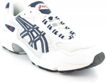 Asics Asics Gel Saturn < 80 KG - Zapatillas de Running para Hombre ...