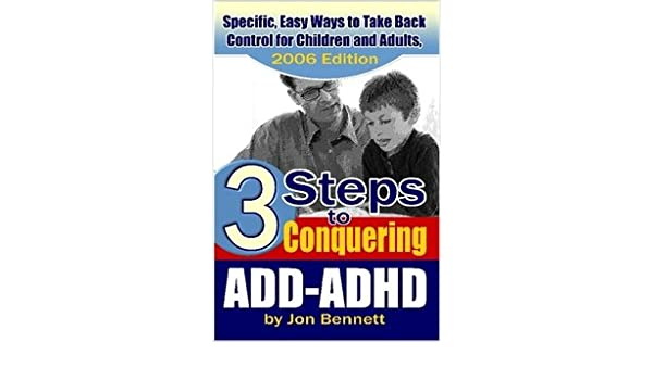 add Conquering adult