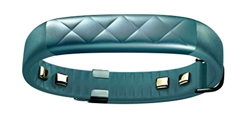 up3-by-jawbone-heart-rate-activity-sleep-tracker-teal-cross