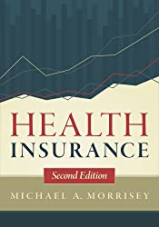 Health Insurance, Second Edition