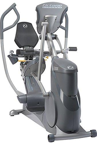 Octane Fitness XR6 Classic Elliptical