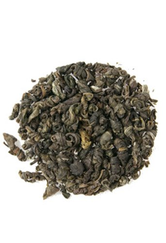 UPC 794504478266, Sentosa Zomba Pearls Green Loose Tea (1x1lb)