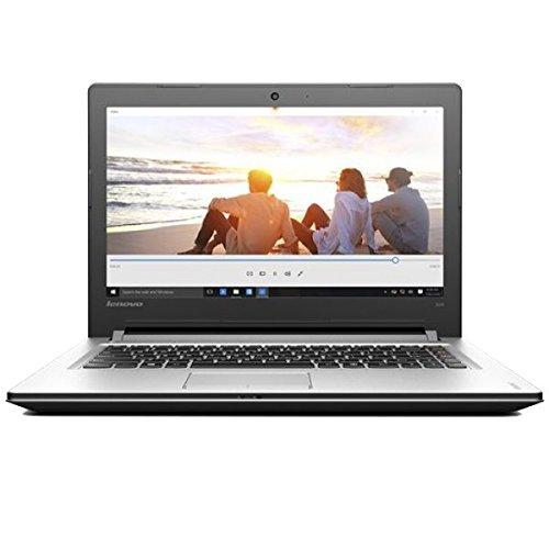 Lenovo Ideapad 300-15ISK 80Q700E0IN (Core i5-6200U/8GB/1TB/Windows 10/2GB Graphics)