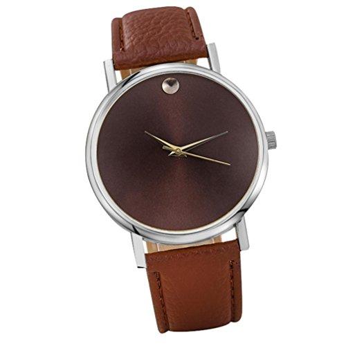 womens-watchfunic-retro-design-leather-band-analog-alloy-quartz-wrist-watch-brown