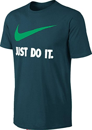 De white Donna Nike Ivy Gonna Frontera Blue La Ultra Della Per Tennis green qttw0a7