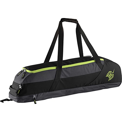 MVP Edge Baseball Bat Bag