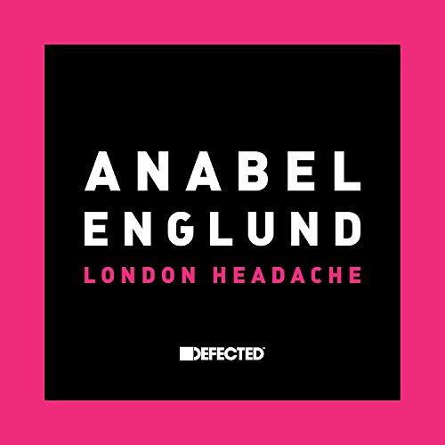 London Headache