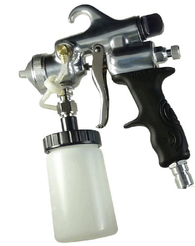 Fuji Spray Tanning HVLP Gun by Fuji Spray