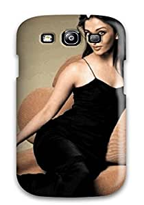 New Arrival Case Cover With KYkSXgG8359vcqjv Design For Galaxy S3- Female
