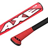 Axe Bat 2014 L139A Element Alloy Youth (-13)