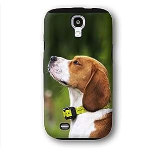 Beagle Dog Puppy Samsung Galaxy S4 Armor Phone Case