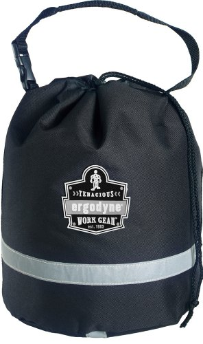 Ergodyne Arsenal 5130 Fall Protection Gear Bag