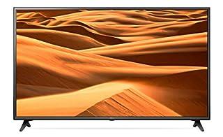 LG 55 inches Smart Television (2019) (B07VYCKS5F) | Amazon price tracker / tracking, Amazon price history charts, Amazon price watches, Amazon price drop alerts