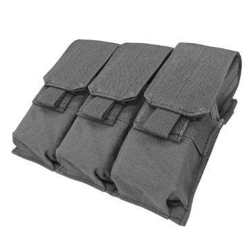 Buy ar magazine pouch for duty belt
