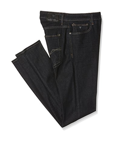 Jeans Guess Superskinny Noir Homme
