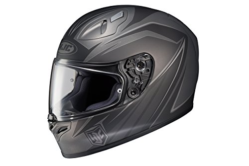 Motorcycle Superstore Closeout - 9