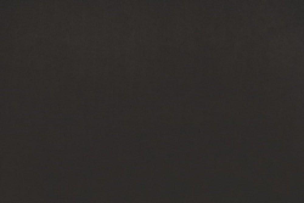 Furninero 120 cm breit, tiefer gepolsterter Sitzbank Sitzhocker Sitzruhe Betthocker Ottomane mit Stauraum quadratische Beine, Majestic Velvet