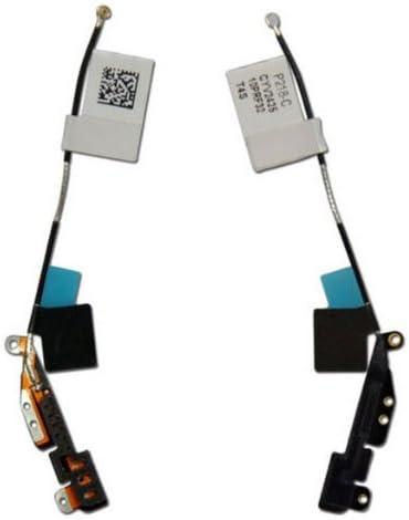 Antena GPS Señal Flex Ribbon Cable de repuesto para iPad Mini ...
