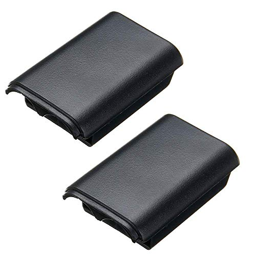 Bestselling Xbox 360 Batteries & Chargers
