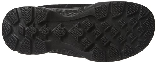 Performance Outdoor Skechers Journey Women's Walking Black Go tgddfw