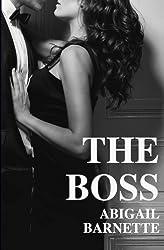 The Boss (English Edition)