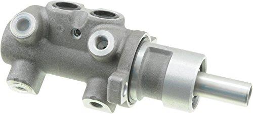 Mercury Mystique Drum Brake (Dorman M390463 New Brake Master Cylinder)