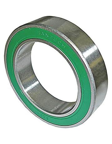 A//C Compressor Clutch Bearing 4 Seasons 25217