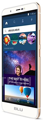 blu-energy-x-plus-2-55-4900mah-super-battery-gsm-unlocked-smartphone-gold