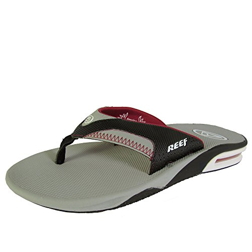 reef-mens-fanning-speed-logo-sandal-grey-red-black-8-m-us