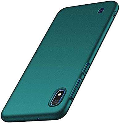 amazon cover samsung a10