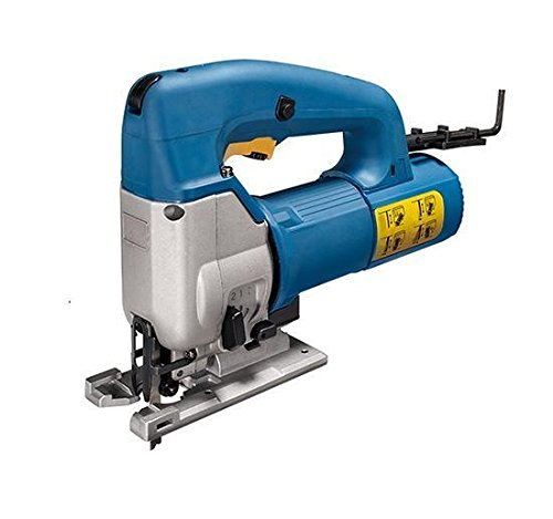 Dongcheng Powerful Jigsaw – 580 Watts