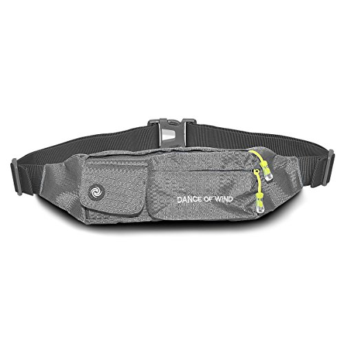 Prime Lightweight Water resistant Mountaining multicolored