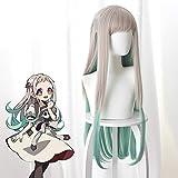 Yashiro Nene Wig Toilet-Bound Hanako-kun Cosplay