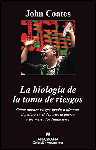 Terapia de riesgo (Spanish Edition)