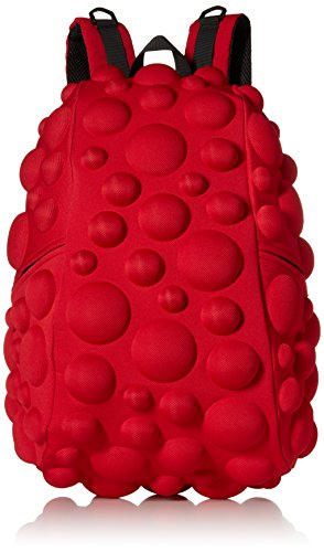 Madpax Hot Tamale Bubble Full Pack (Red)