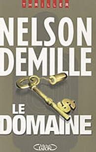 Le domaine par Nelson DeMille