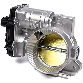 Dorman 285-5405 Fuel Sending Unit