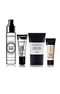 Smashbox Primer Authority Try It Kit