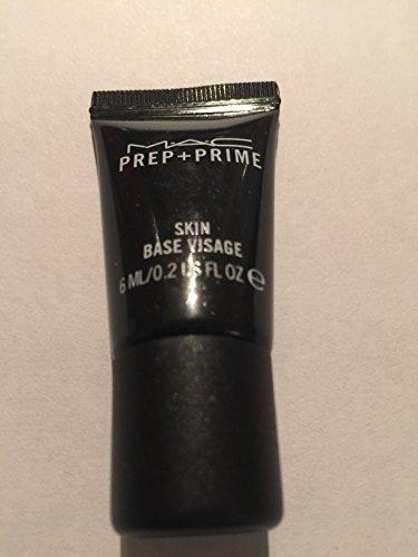 Mac Prep and Prime Skin Base Visage 0.2oz/6ml