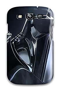 Extreme Impact Protector UhiMMUD7006NrnjR Case Cover For Galaxy S3
