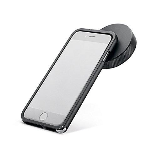 Swarovski Optik Digiscoping Adapter Frame for iPhone 7 by Swarovski Optik