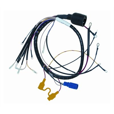 Boating Accessories New Omc Harness C D I Electronics 413-3282