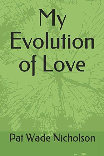 Download My Evolution of Love pdf epub