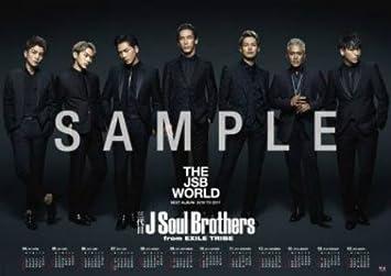 Amazon   三代目J Soul Brothers...