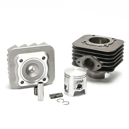 Malossi, Cylinder Kit; ET2